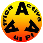 Logo Active Aid in Afrika